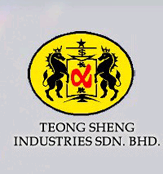 Teon Sheng