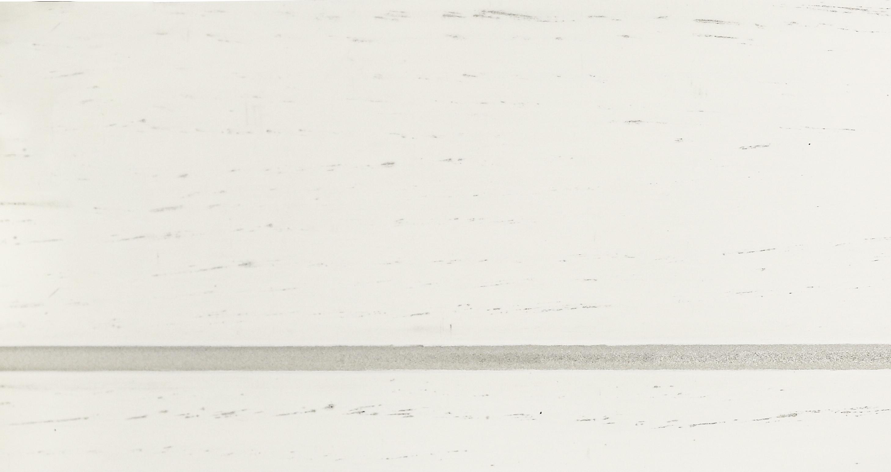 Тон 19. Тонировка II категории: эмаль белая, патина серебро