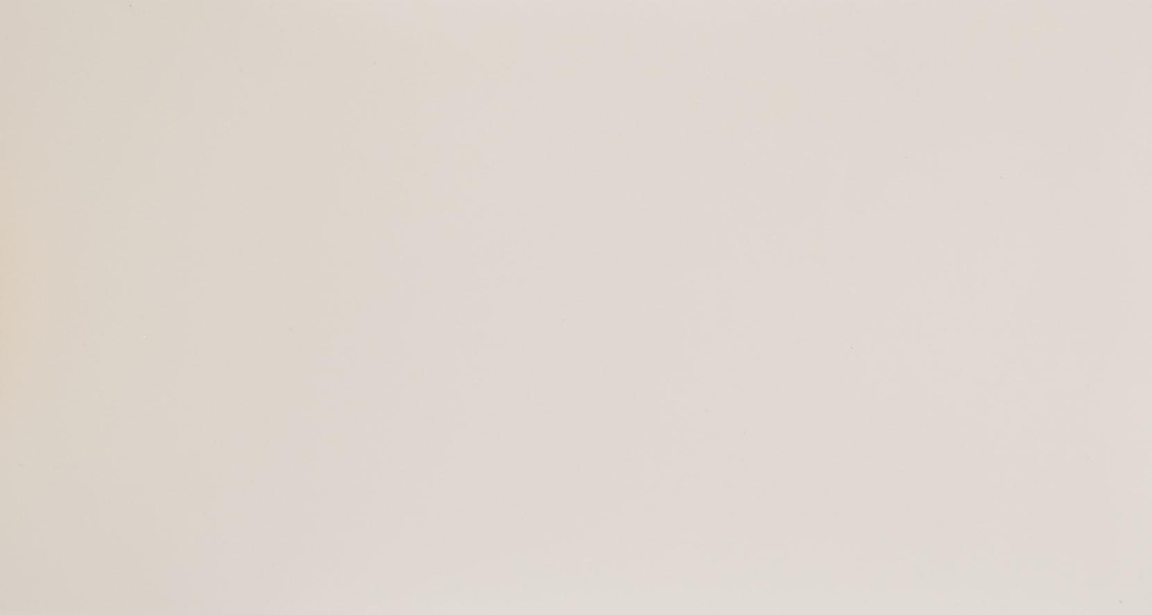 Тон 16. Тонировка II категории: эмаль белая