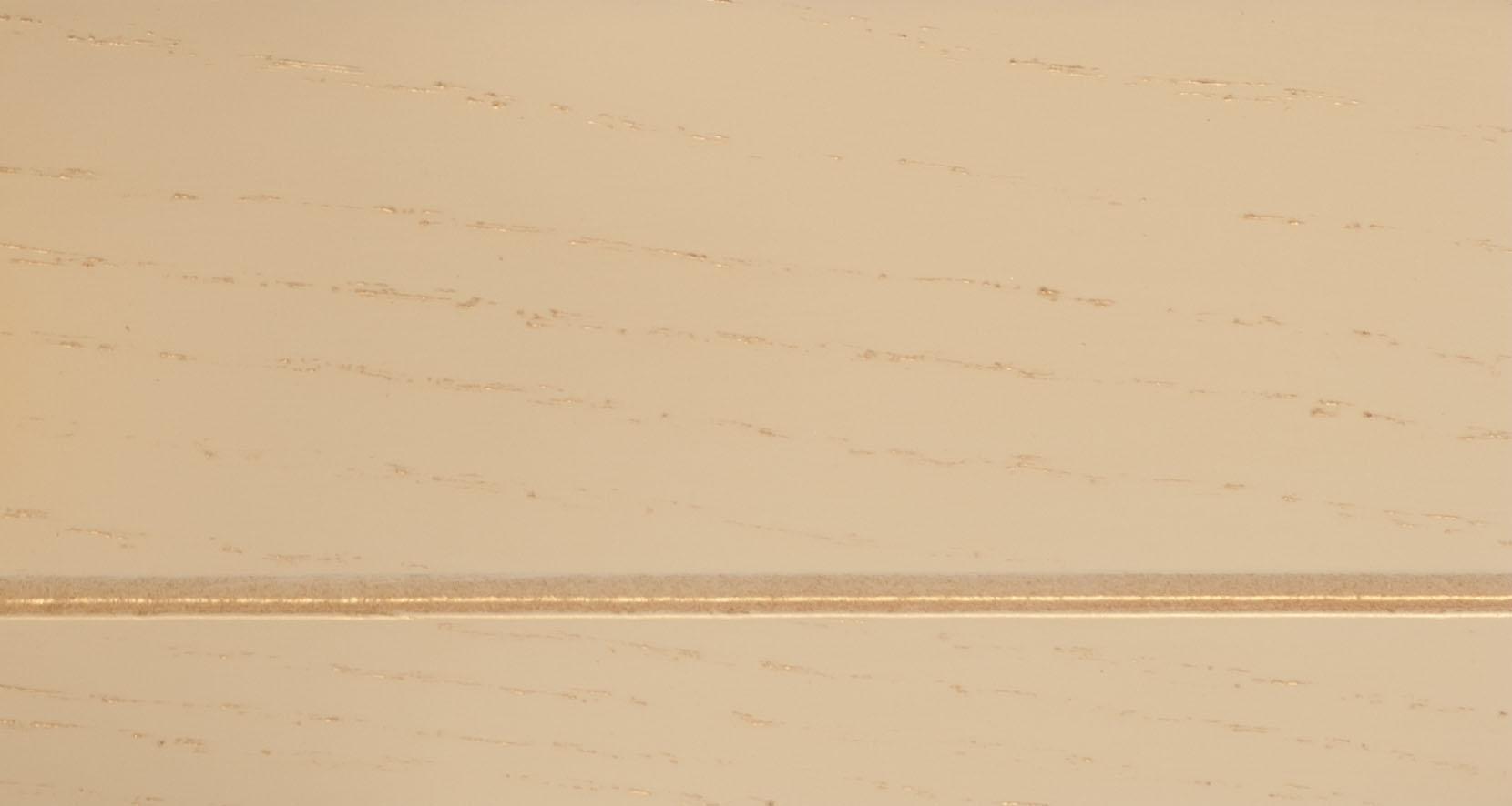 Тон 12. Тонировка II категории: эмаль слоновая кость, патина охра